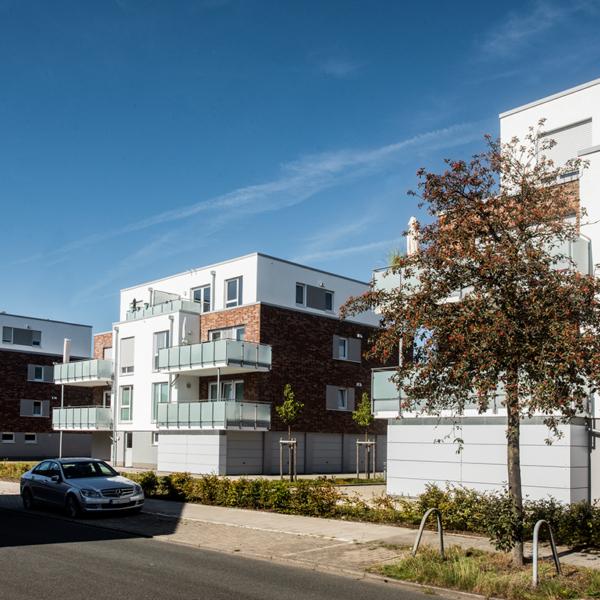 Wohnpark-Eversburg-Planconcept-12