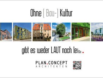 Hafensommer-Osnabrück-planconcept-architekten-2021