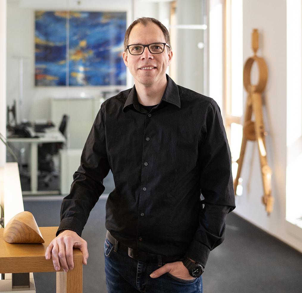 Joern-Witte-Architekt-plnconcept