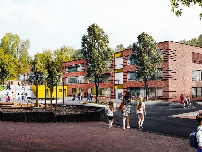 Johannes-Vincke-Schule_Belm