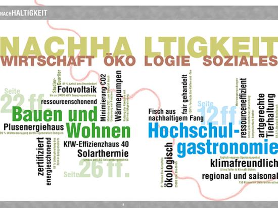 Studentenwerl-Osnabrücl-Geschäftsbericht-Nachhaltigkeit