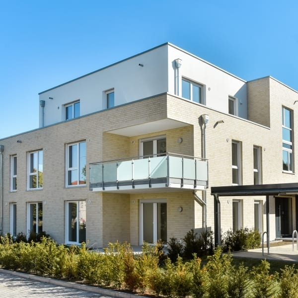 Blumenhaller_Weg_PLANUNDCONCEPT_Wohnungsbau