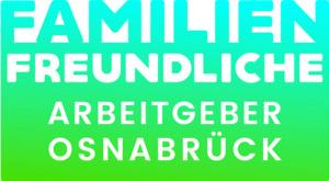 familienfreundlicher-arbeitgeber-osnabrueck