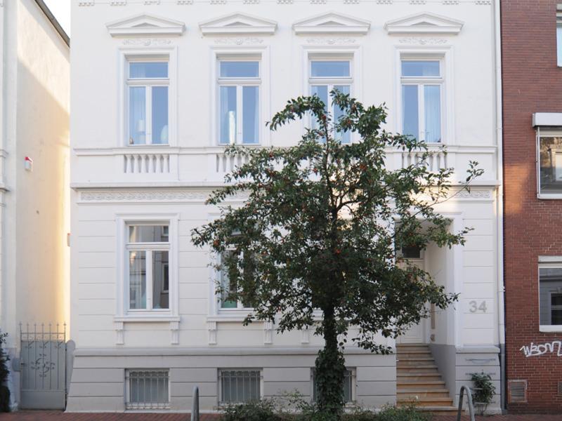 Villa-sanierung-arndtsrasse